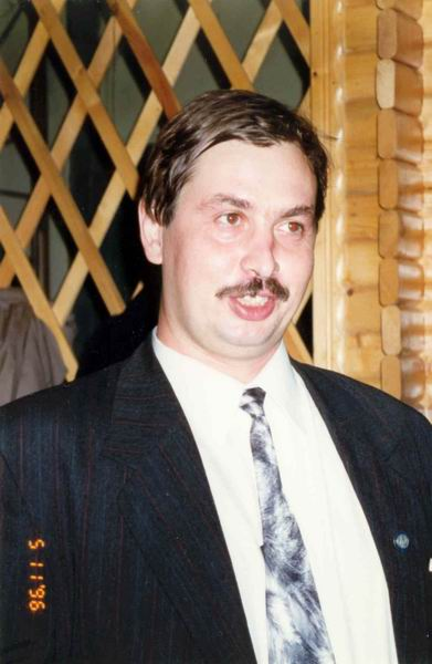 Алексей Лобанов (1984)