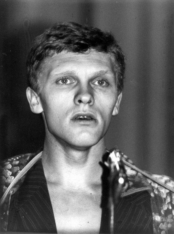 Сергей Виноградов (1982)